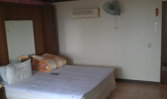 Dongyang Motel