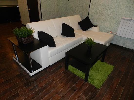 Tipo Hostel : getlstd_property_photo