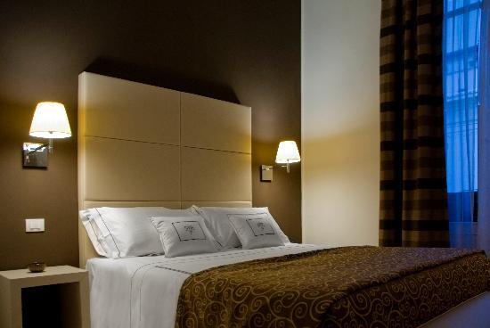 Suite 70 : getlstd_property_photo