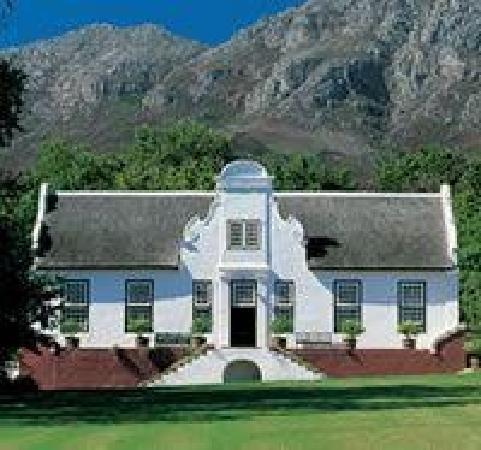 Rustenberg wines stellenbosch top tips before you go for Jardin winery south africa