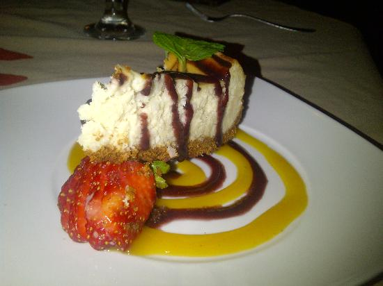 Era 67 Restaurant & Lounge: Era 67 - Incredible food and incredible service - every time!