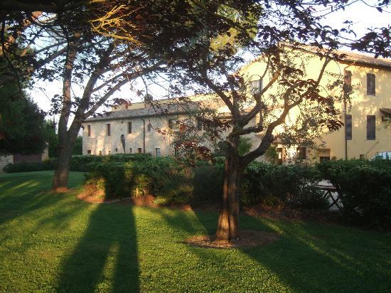 內波納農莊飯店照片
