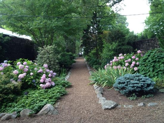 Knoxville Botanical Garden All You Need To Know Before You Go With Photos Tripadvisor