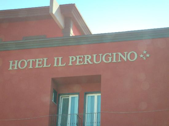 Photo of Perugino Hotel Ellera
