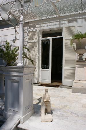 Relais Villa Savarese : .
