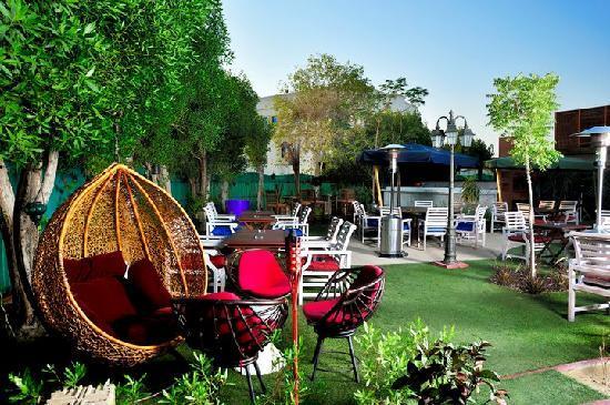 The 10 Best Restaurants Near Gulf Hotel Bahrain Convention and Spa