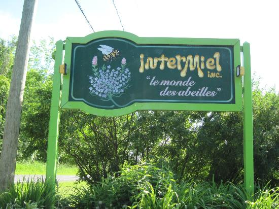 Hotels In Mirabel Quebec