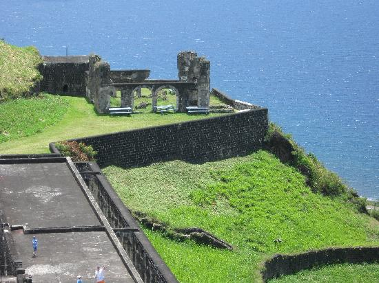 Grey S Island Excursions St Kitts