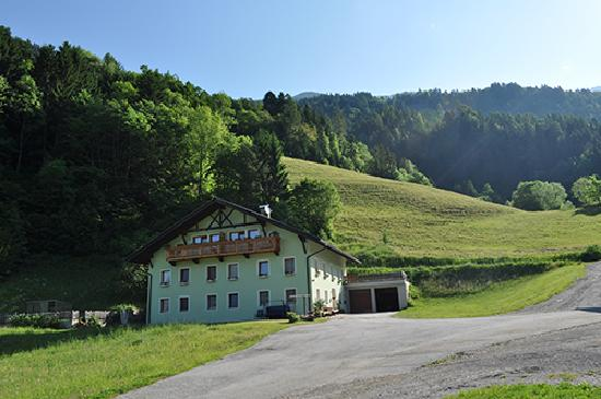 Korberhof