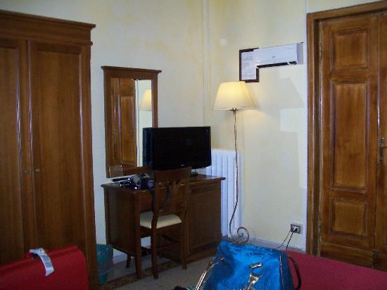 Hotel Erina