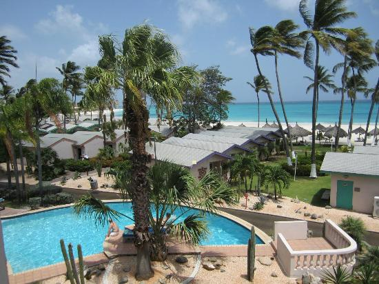 Druif beach at divi foto di divi aruba all inclusive libero stato dell 39 orange tripadvisor - Divi aruba all inclusive ...