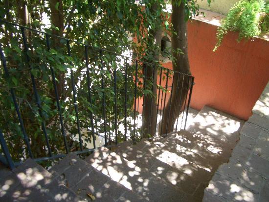 写真Casa Tuscany Inn枚
