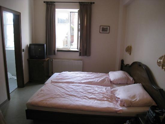 Photo of Hotel Josten Nettetal