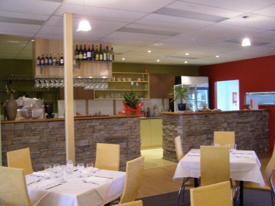 Cooma restaurants