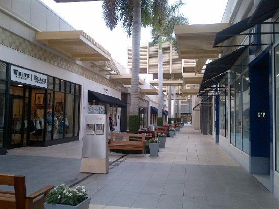 Waterside Shops 3 Picture Of Waterside Shops Naples