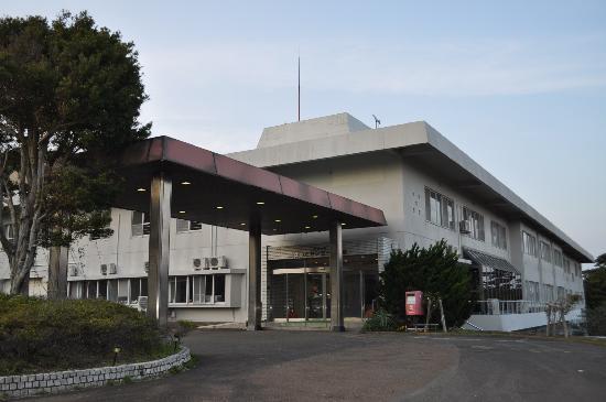 Oshima-machi, Japan: getlstd_property_photo