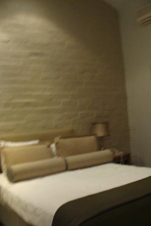 博利屋旅館照片