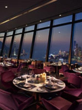 Le 188 Restaurant & Lounge
