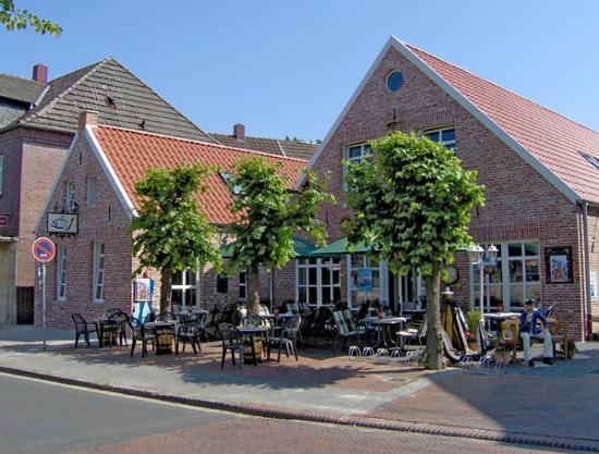 perfekt Papenburg(Lower Saxony)