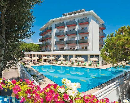 Hotel Gimm Italien