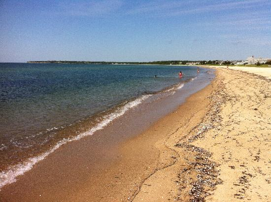 Craigville Beach Miles Of Sand