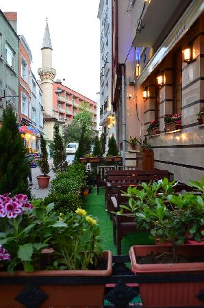 blue istanbul hotel updated 2017 prices reviews