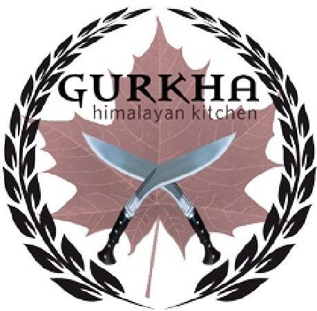 Gurkha Himalayan Kitchen