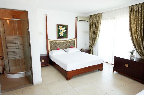 Hotel Ekincik