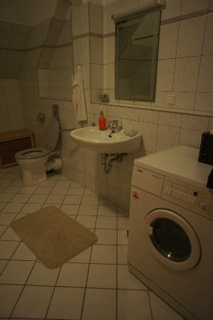 写真KG Apartment Berlin枚