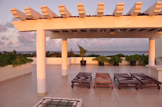 Riviera Maya Suites: don't stay anywhere else