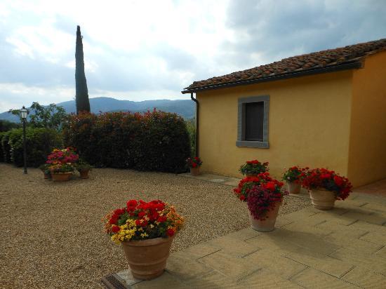 Casa Portagioia: quaint shot