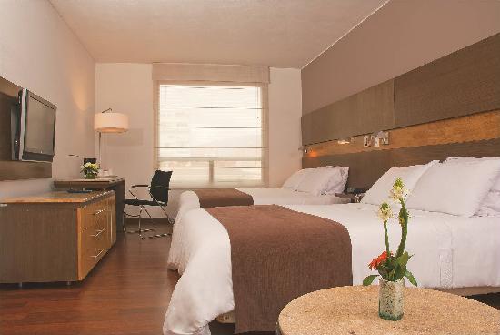 Photo of Hotel bh El Retiro Bogota