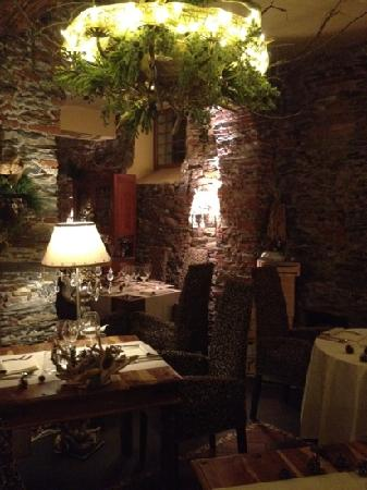 Cantine Cattaneo