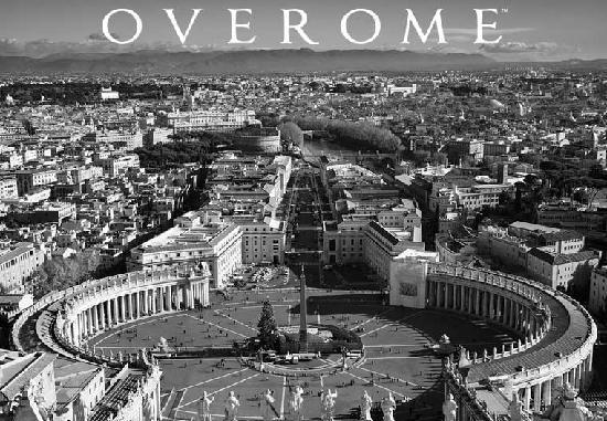 Overome
