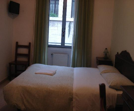 Wow Roma B&B - Diocleziano B&B: 部屋