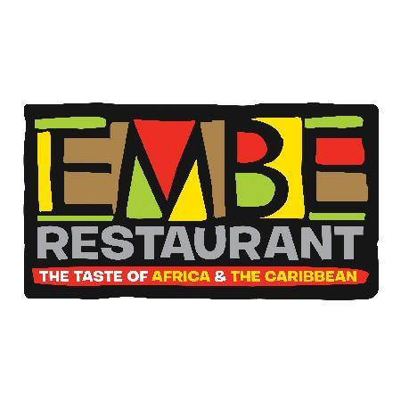 Image embe restaurant in East of England