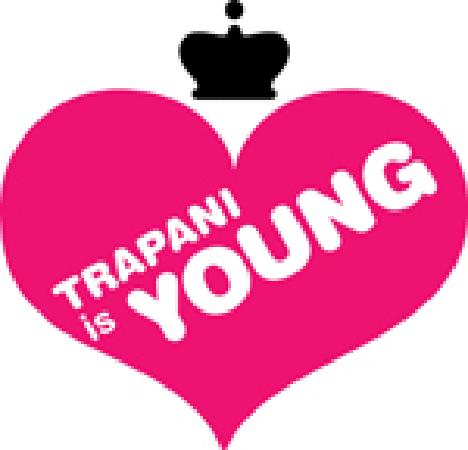 Trapani is Young - Day Tours