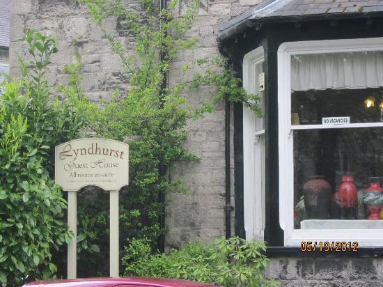 写真Lyndhurst Guest House枚