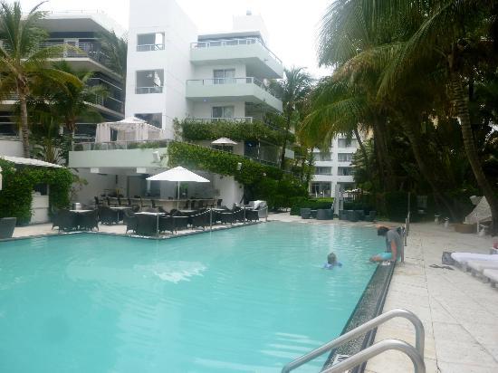 Sagamore Hotel South Beach Tripadvisor