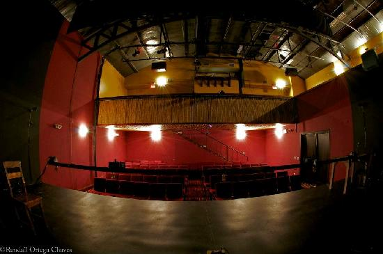 Teatro Jaco: getlstd_property_photo