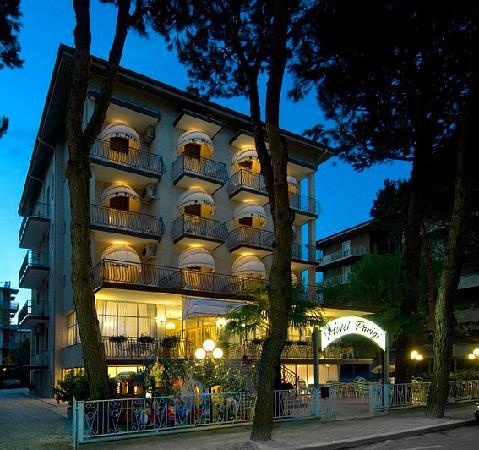 Hotel Per Famiglie A Parigi