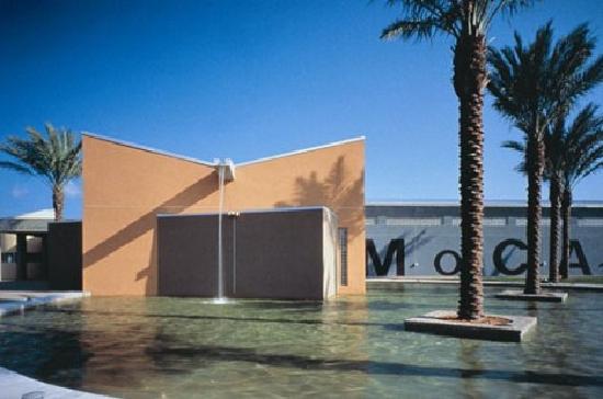 当代艺术博物馆