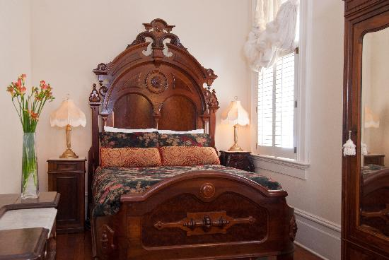 Image Result For Garden District Bed And Breakfast New Orleans Reviews