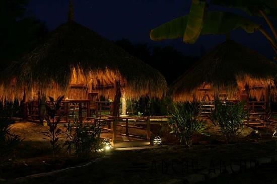 Adeng Adeng Restaurant