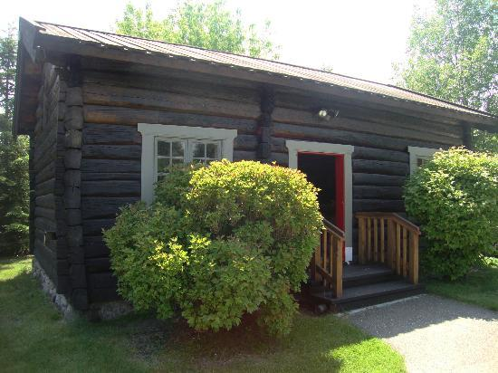Minot, ND: Sigdal House