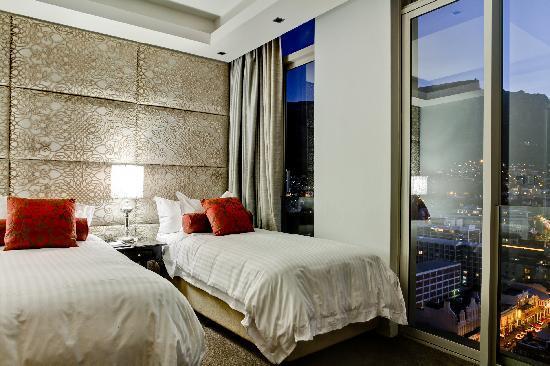 Pepperclub Hotel And Spa Tripadvisor