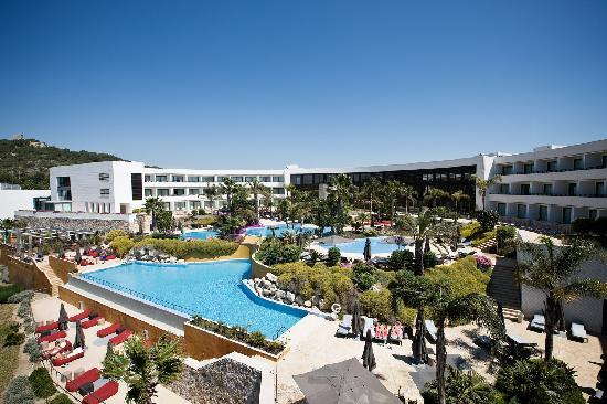 Photo of Dolce Sitges Resort