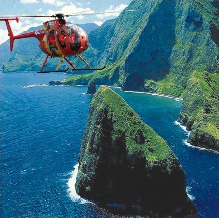tripadvisor kauai helicopter with Locationphotodirectlink G60631 D1011817 I42205018 Alexair Helicopters Kahului Maui Hawaii on Attraction Review G29218 D1157771 Reviews Lydgate Beach Park Kauai Hawaii in addition Attraction Review G60623 D526191 Reviews Jack Harter Helicopters Tours Lihue Kauai Hawaii together with LocationPhotoDirectLink G60608 D1627325 I277057901 Blue Hawaiian Helicopters Waikoloa Waikoloa Kohala Coast Island of Hawaii also LocationPhotoDirectLink G60623 D1918638 I56594564 Mauna Loa Helicopters Tours Lihue Kauai Hawaii likewise LocationPhotoDirectLink G29218 I1610458 Kauai Hawaii.