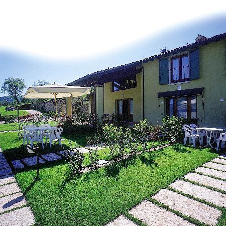 Residence Corte Camaldoli