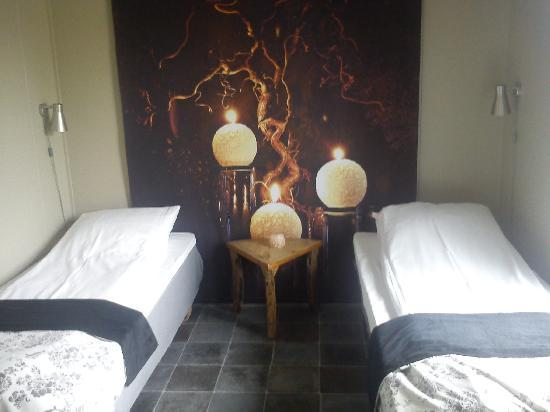 Photo of Hamar Hostel Vikingskipet